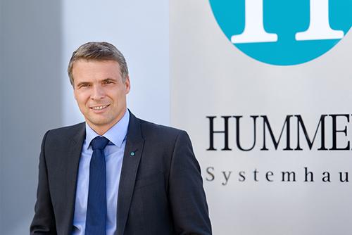 Frank_Hummel_HUMMEL_Systmhaus