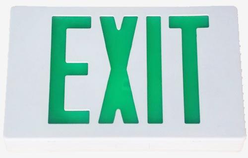 HUMMEL-Sicherheitsbeleuchtungen-exit