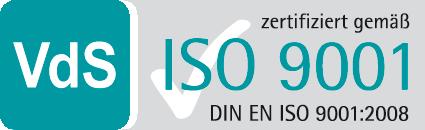 Hummel_Iso9001_web