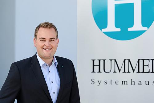Michael_Sautter_HUMMEL_Systmhaus