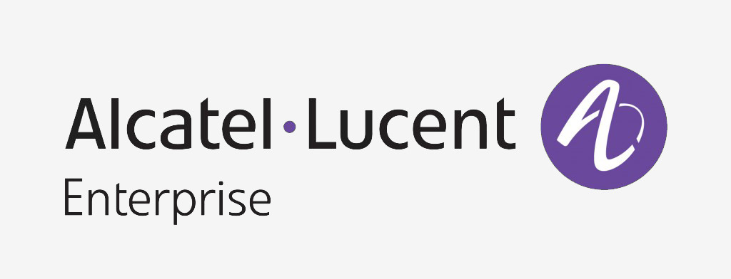 alcatel-lucent-enterprise-logo-neu