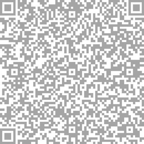 Kontaktdaten_scannen_Frank_Hummel