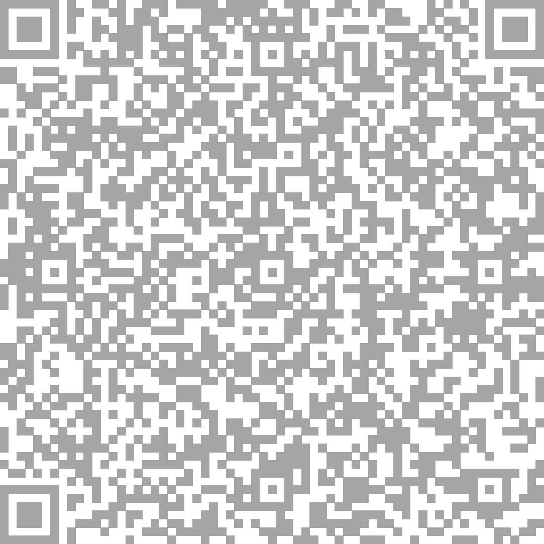 Kontaktdaten_scannen_Martina_Fischer